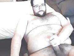 Cute fat follow 200520