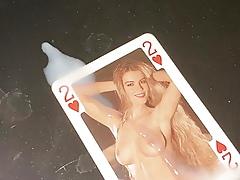 Cum quit Sexy CardGame